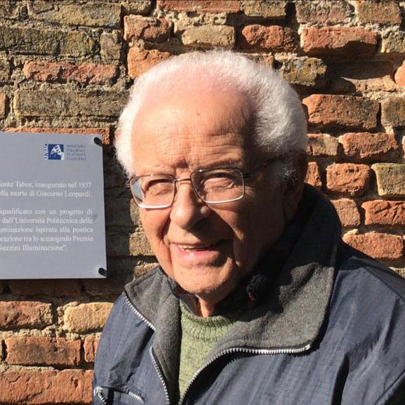 Giuseppe Butturini