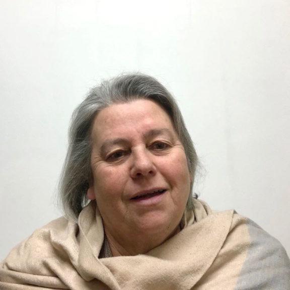 Raffaella Butturini