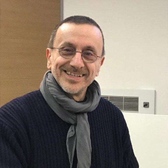 Raffello Rossi