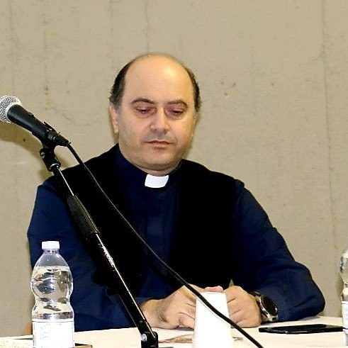 Don Rosario Morrone