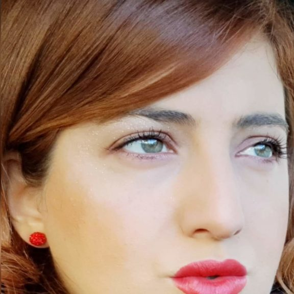 Giulia Battigaglia