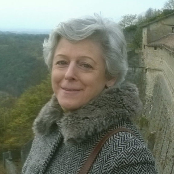 Antonella Muratore