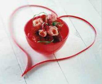 A_come amore